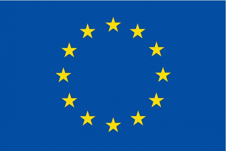 Conférence de Monsieur François VILLEROY de GALHAU – « Peut-on encore croire en l'Europe aujourd'hui ? »