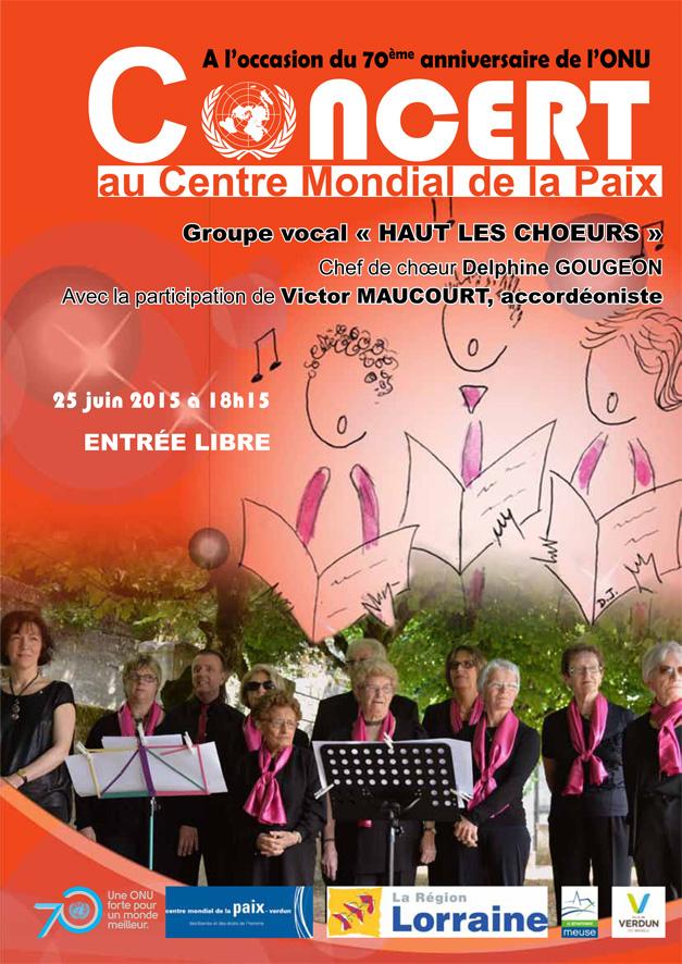 concert25juin