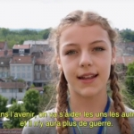 Documentaire – «Paroles de jeunes français et allemands»