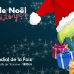Marché de Noël Citoyen 2019