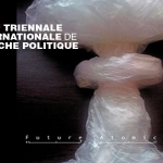 Triennale Internationale de l'Affiche Politique