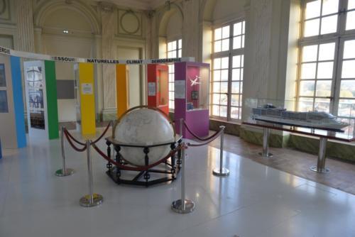 Centre Mondial de la Paix